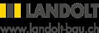 Landolt + Co. AG