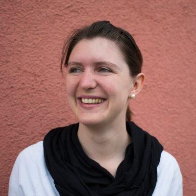 Andrina Jenni