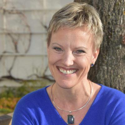 Agnes Tobler