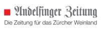Akeret Verlag + Druck AG