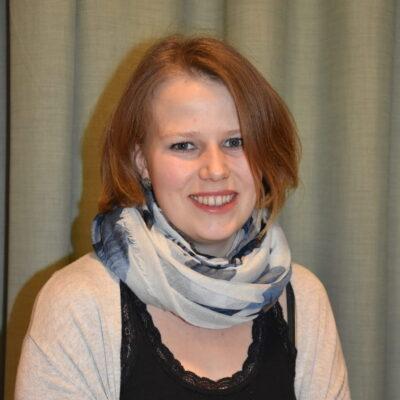 Lorena Scheider