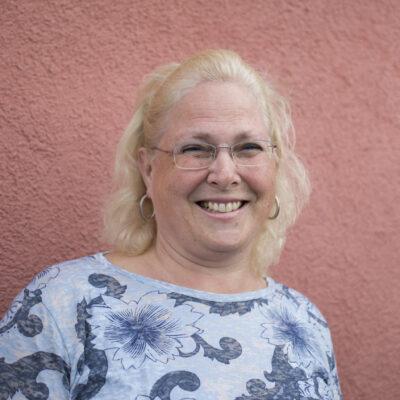 Eva Truninger
