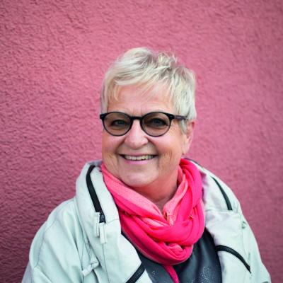 Marietta Wiederkehr