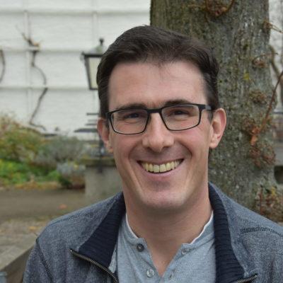 Stefan Truninger